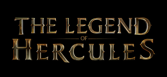 The Legend of Hercules Advanced Screening Passes