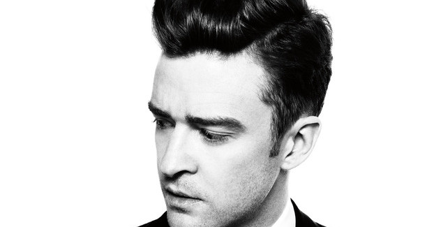 Justin Timberlake Cancels Tonight's MSG Concert; Rescheduled for 2/21