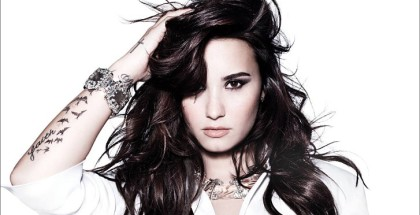 demi-lovato-announces-the-neon-lights-spring-2014-tour