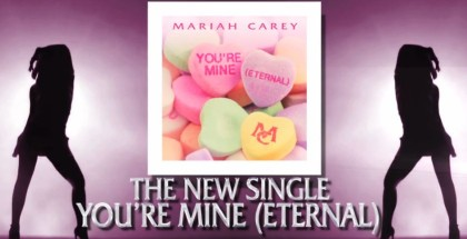 mariah-Carey-youre-mine-promo
