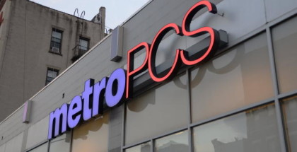 metroPCS Mexico Call plan
