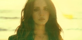 New Music: Lana Del Rey – 'West Coast'