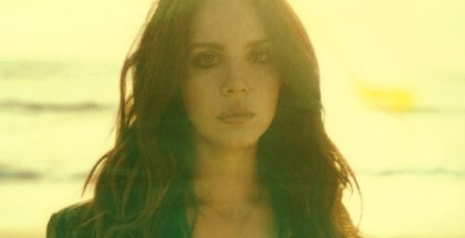 Lana-Del-Rey-West-Coast-single-cover-art