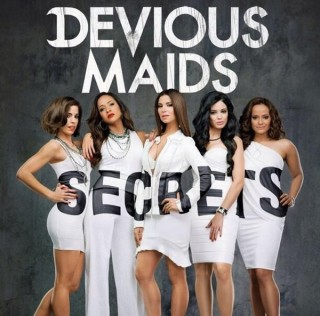 Preview: Devious Maids (Season 2 / Episode 2)