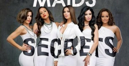 devious-maids-season-2-ep-600x600