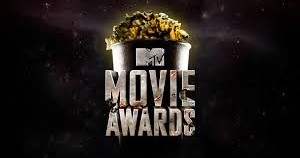 MTV Movie Awards Winners 2014 (Full List)