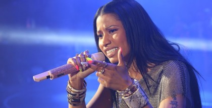nicki-minaj-hot97-summer-jam-650-430