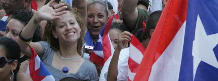 What You Need to Know for Puerto Rican Day Parade 2014