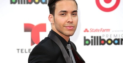 prince-royce-billboard-latin-music-awards-2014-red-carpet-getty
