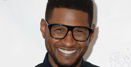 600_1404770638_usher_new_music_52