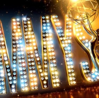 Emmy Nominations 2014: The Complete List