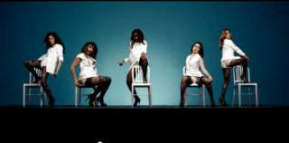 Official Video: Fifth Harmony – Boss