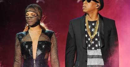 jay-z-beyonce-on-the-run-15-2014-tour-billboard-650