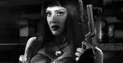 jessica-alba-returns-in-first-sin-city-sequel-trailer