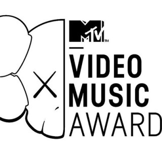 MTV Video Music Awards 2014 Nominations