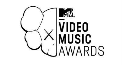 mtv-vma-winners-highsnobiety-0