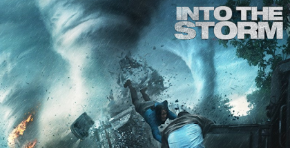 into-the-storm_nws2