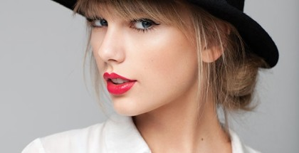 taylor-swift_press-2013-650
