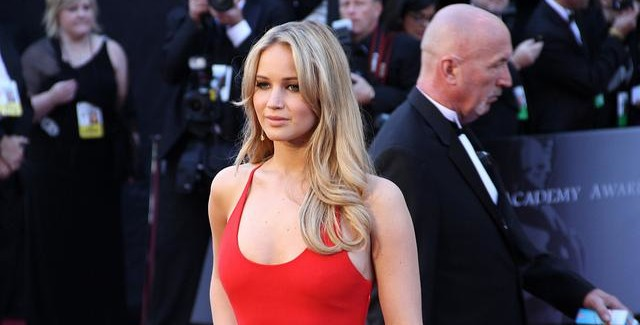 Celebrity Phone Hacking Scandal: What is Happening to Prevent This?