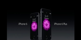 iPhone 6 and iPhone 6 plus Prices