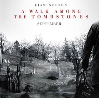 Dos Lives Invites You To 'A Walk Among The Tombstones' Advanced Screening