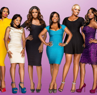 Real Housewives of Atlanta Season 7 Trailer