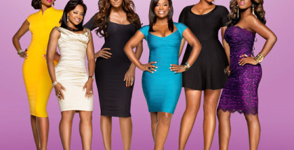 rs_560x415-141001055723-1024.Real-Housewives-Of-Atlanta-JR-100114_copy